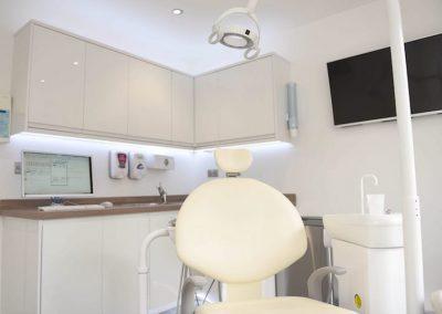 Windsor smiles Dental Pratice in Windsor