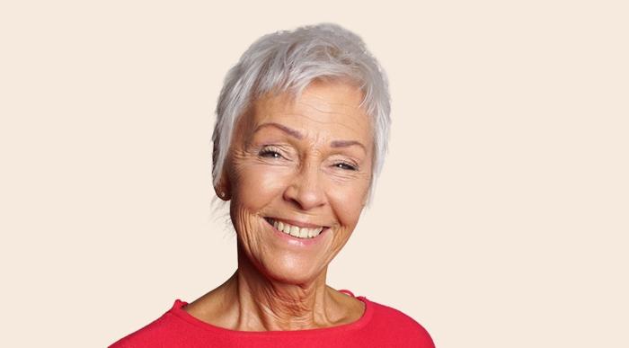Dental implants Windosr